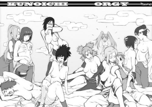 naruto-hentai.jpg