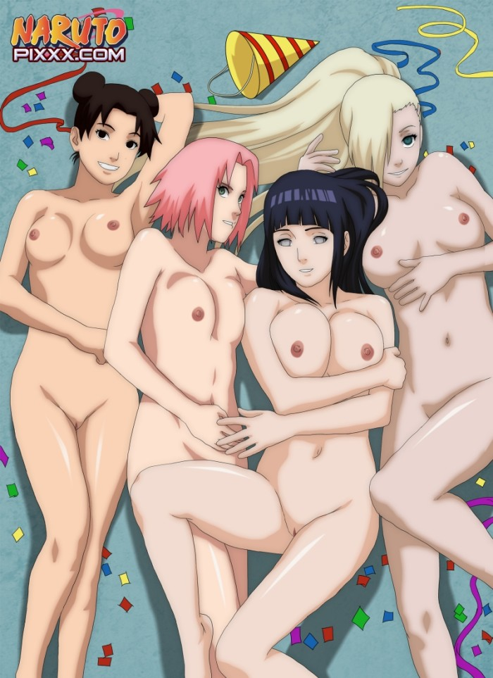 sakura-and-tsunade-porn-videos.jpg