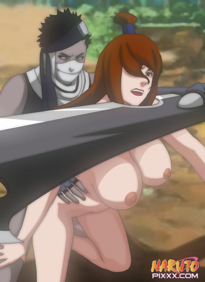 naruto-porn-tsunade.jpg